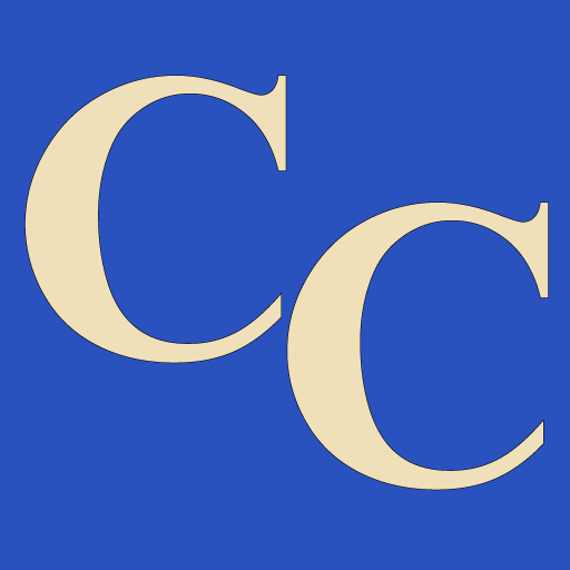 Callard Care Logo Favicon